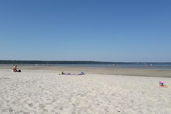 Strand Kakumäe