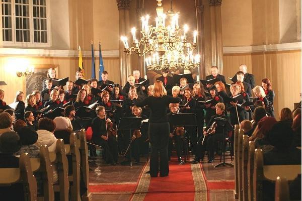 Pärnu Opera
