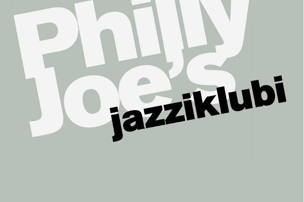 Philly Joe's Jazziklubi sügishooaeg 2021