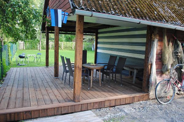 Aadelheide Family Apartments_out_visitestonia_puhkaeestis