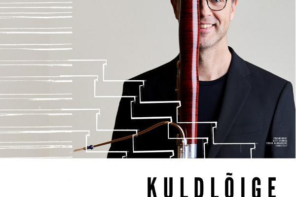 """Pärnu Linnaorkestri kontsert """"Kuldlõige"""""""