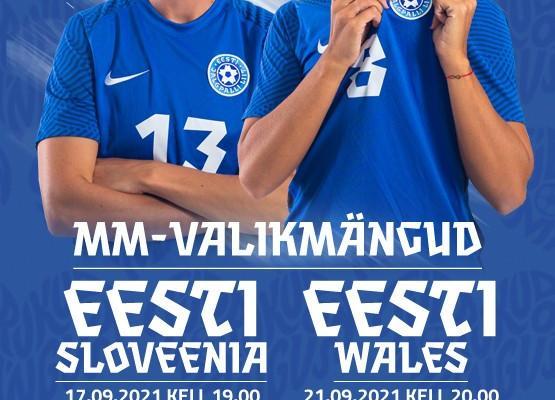 Naiste MM-valikmäng / jalgpall