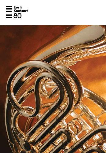 """Concert """"Bach"""
