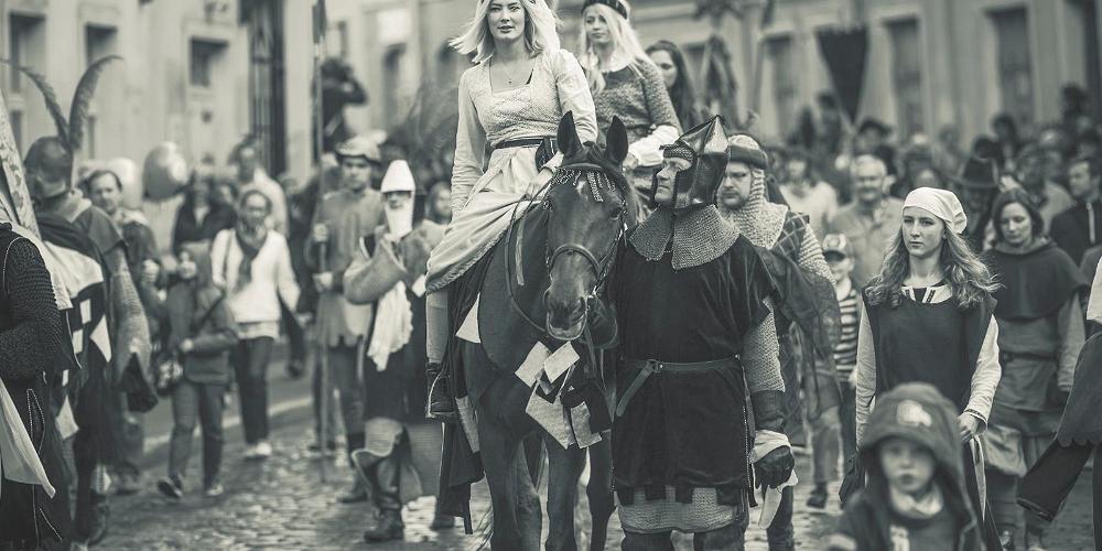 エストニアの歴史
