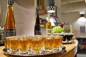Põltsamaa veinikelder