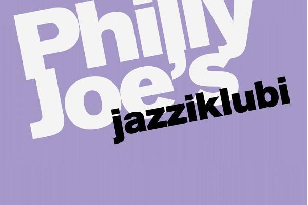 Philly Joe