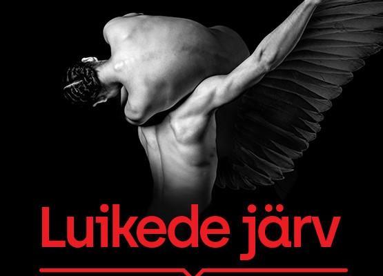 """Ballet """"Swan Lake"""""""