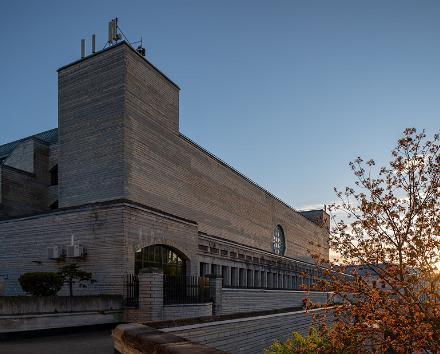 Vanausulisi tutvustav giidituur Peipsimaa Muuseumis
