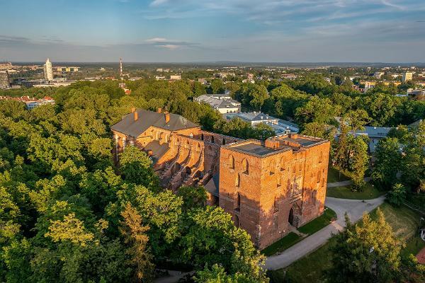 Tartu toomkirik