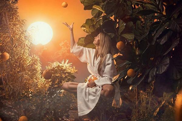 Toila Spa Hotelli vitamiiniseiklus ja loos