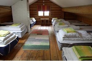 Trepimäe Holiday House