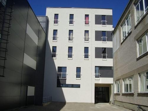 Haapsalu Spordikeskuse Hostel