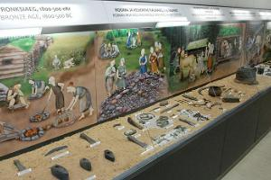 Viljandin museo
