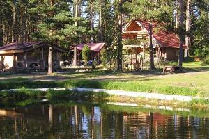 Jõekääru Semestercentrum