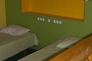 Niinsaare Puhkekeskus