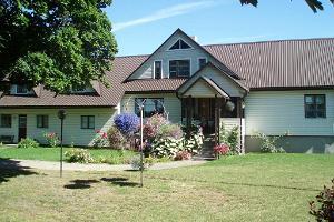 Villa Kadaka