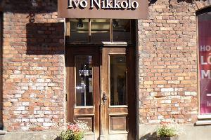 Ivo Nikkolo Designer Store
