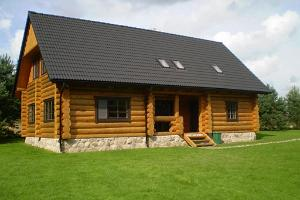 Pinnamäe Holiday Farm
