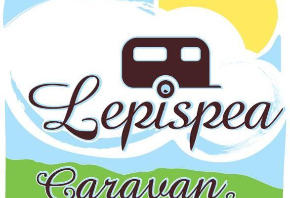 Lepispea Caravan & Camping