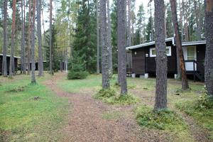 Viitna Holiday Centre
