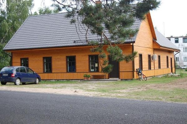Cotze Söögimaja