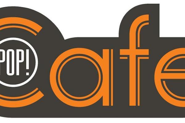 POP! Cafe