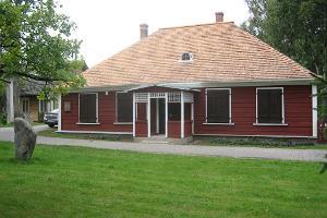 Sindin museo