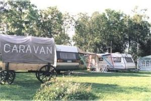 Leirintäalue Piibelehe laager