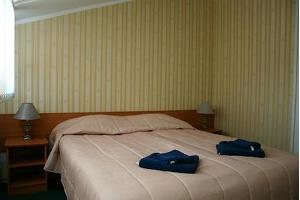 Hotell Wironia