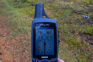 Seikle Vabaks GPS-seikkailut