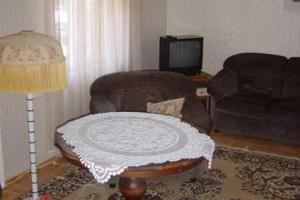 Дом отдыха «Пяэзупеза»