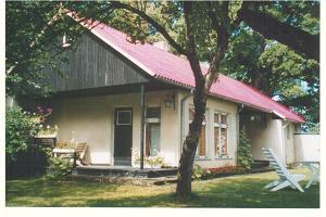 Ferienhaus des Bauernhofs Silla