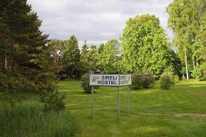 Hostelli Sireli