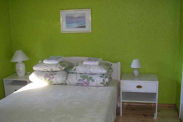 Sireli hostel