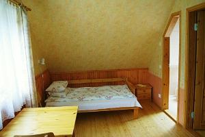 Das Ferienhaus Veskijõe