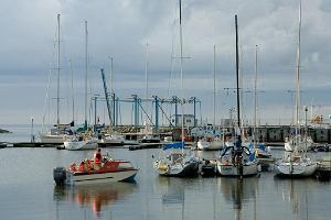 Hafen Roomassaare