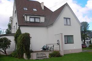 Villa Marleen (Вилла Марлен)