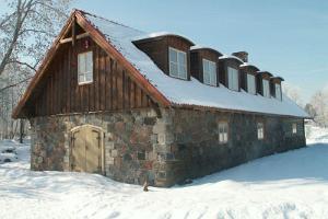 Õnnela Guesthouse