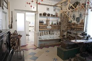 Sillamäe Museum