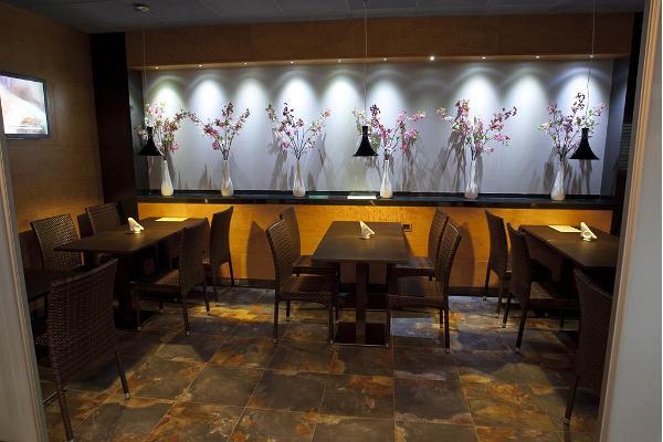 Orhidee Wellness Centre at Toila SPA Hotel
