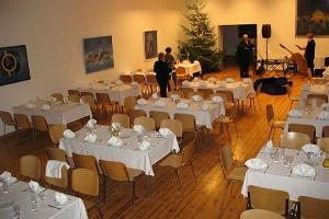 Viinistu konverentsikeskus