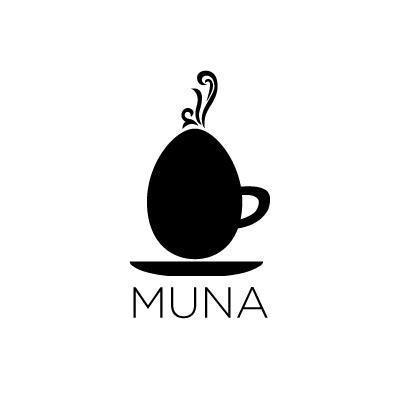 Kohvik Muna