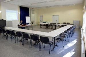 Pedase Puhkekeskus & Hotell seminarikeskus