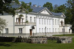 Vihterpalu Mõisa Hotell