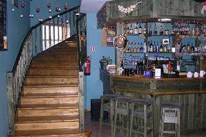Ruut 66 Pub