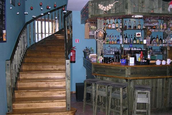 Pub Ruut 66