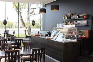 Café Tallinn