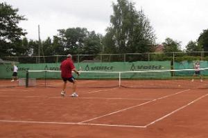 Hīumā tenisa klubs