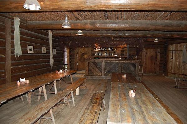 Altja Tavern