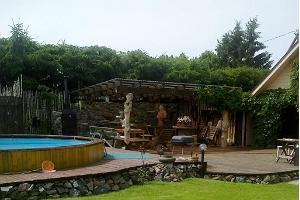 Paepealse Tourist Farm